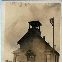 Image of Education - Geneva Township Dist. no 1--North Bradley