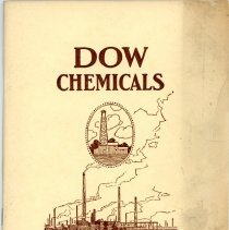 Image of The Dow Chemical Company -