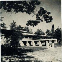 Image of Midland Hospital -