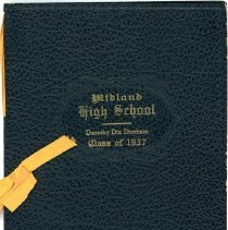 Image of Midland High School -