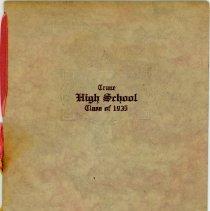 Image of Crane High School -
