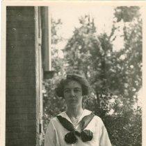 Image of Price Family - Elizabeth Price