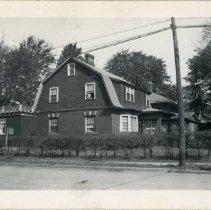 Image of Price Family - 203 Rodd Street