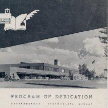 Image of Northeastern Intermediate School -