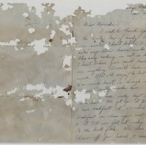 Image of 2008.01.01 - Letter