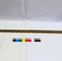 Image of 2012.03.06 - Yardstick