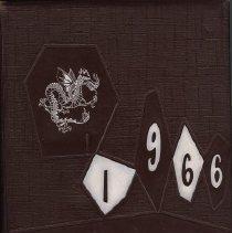 Image of YB1966 -