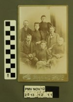 Image of 2013.12.11 - Photograph, Cabinet