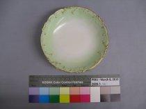 Image of 2009.3.13B Bowl, Dessert