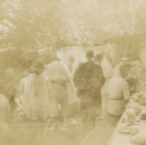 Image of 000.21 - 000.21.47