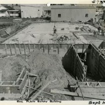 Image of 006.17 - 006.17.57