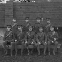 Image of 014.01 - 014.01.05