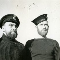 Image of 014.02 - 014.02.121