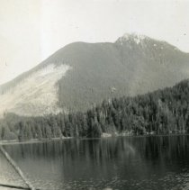Image of 014.02 - 014.02.91