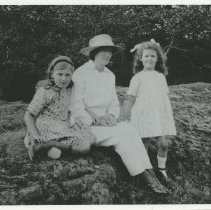 Image of 995.11 - 995.11.63