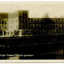 Image of 016.08 - 016.08.016