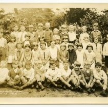 Image of 016.08 - 016.08.044