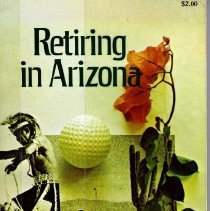 Image of Retiring in Arizona