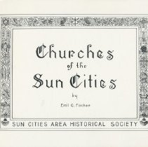 Image of Churches of Sun City