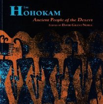 Image of Book - The Hohokam :  Ancient People of the Desert