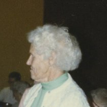 Image of Compton, Ruth