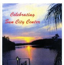 Image of Celebrating Sun City Center