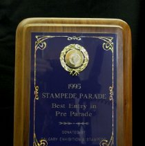 Image of Sun City General - Sun City Poms