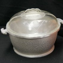 Image of Pot, stock