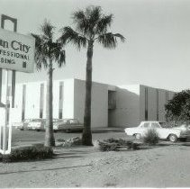 Image of Sun City Professional Building - Business