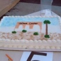 Image of Anniversaries - 25th - 25th Anniversary