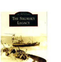 Image of The Sikorsky Legacy