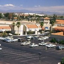 Image of Shopping Centers - Shopping Centers