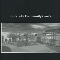 Image of Interfaith Community Care's