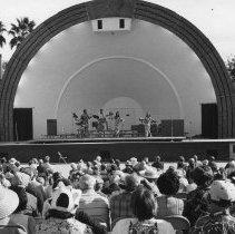 Image of 15th Anniversary  -  Sun Bowl show