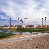 Image of Sun City West Deer Valley Golf Course - Deer Valley Golf Course