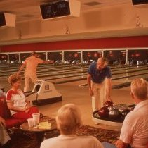 Image of Sun City West Bowling - Bowling