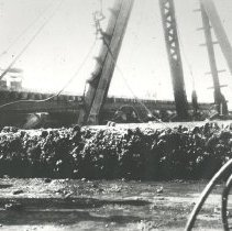 Image of Cannon - Print, Photographic