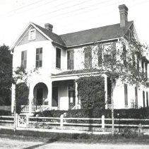 Image of J. J. Kelly House - Print, Photographic