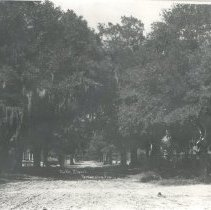 Image of North Sixth Street - Print, Photographic