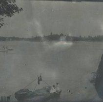 Image of Water scene - Print, Photographic