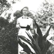 Image of Alma Morse - Print, Photographic