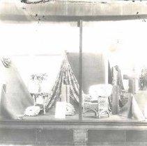 Image of Window Display - Print, Photographic