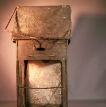 Image of stonebridge folding lantern