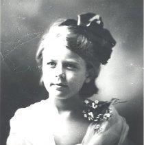 Image of Marion Klotz - Print, Photographic