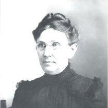 Image of Carolyn S. Davis - Print, Photographic