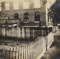 Image of Post Office Jan 1st 1910