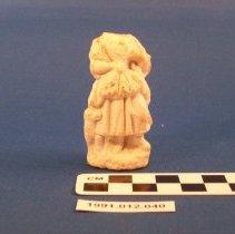 Image of figurine - Figurine