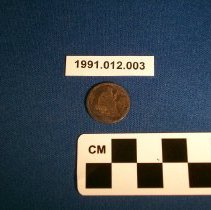 Image of Coin - Coin