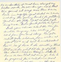 Image of 1993.056.018k Letter side 2
