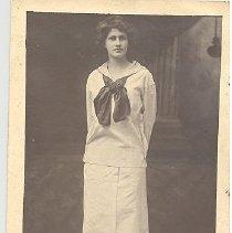 Image of Bessie Steil - Print, Photographic